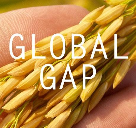 Norma Global GAP